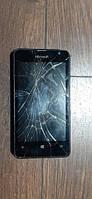 Мобильный телефон Microsoft Lumia 430 RM-1099 Black № 9051121