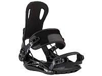 Кріплення для сноуборду Head RX One Black Fastec 2020, фото 1