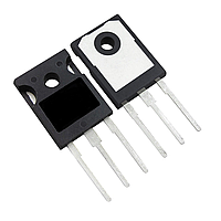 IRFP360PBF VISHAY TO-247AC 23A 400V транзистор