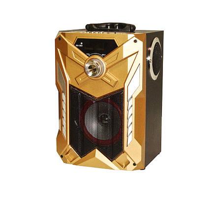 Акустическая система RX-303, фото 2