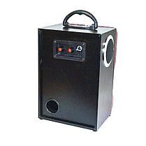 Акустическая система RX-303, фото 3