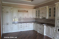 Купить кухню Дизайн кухни Кухни на заказ Мебель под заказ