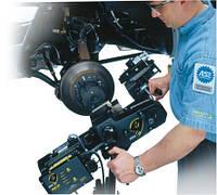Оборудование для тормозных систем