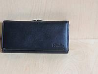 Женский кошелек из качественного кожзаменителя BALISA, фото 1