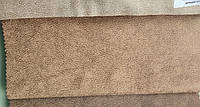 Ткань для обивки мебели замша САФАРИ 021, фото 1