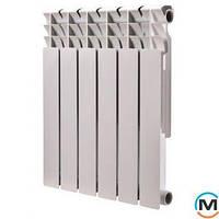 Биметаллический радиатор Djoul 500/100