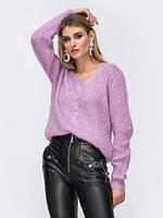 Джемперы и свитера