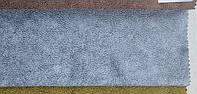 Ткань для обивки мебели замша САФАРИ 020, фото 1