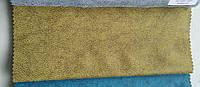 Ткань для обивки мебели замша САФАРИ 015, фото 1
