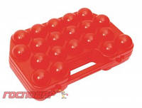 Господар Лоток для яиц 2 дес, Арт.: 92-0053