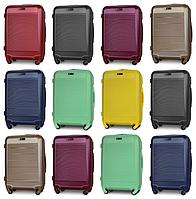 Средние чемоданы Fly 1093