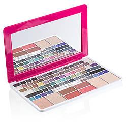 Подарочный набор для макияжа Christian A ES-i5