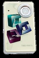 TMD RW-15