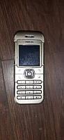 Мобільний телефон Nokia 6030 № 9081112