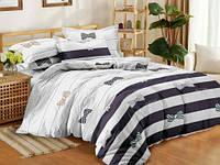 Постельное белье Бязь Стиль Комплект постельного белья полутороспальный, евро, двуспальный