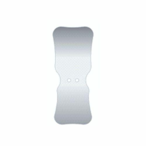 Зеркало окклюзионное взрослое / детское металлическое, SSM-307 SteriTrays