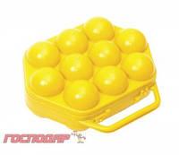 Господар Лоток для яиц 1 дес, Арт.: 92-0051