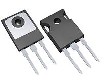 IRFP450PBF IR TO-247AC 14A 500V транзистор