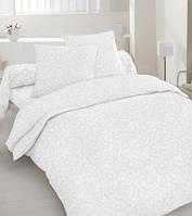 Постельное белье Бязь Ажур Комплект постельного белья полутороспальный, евро, двуспальный