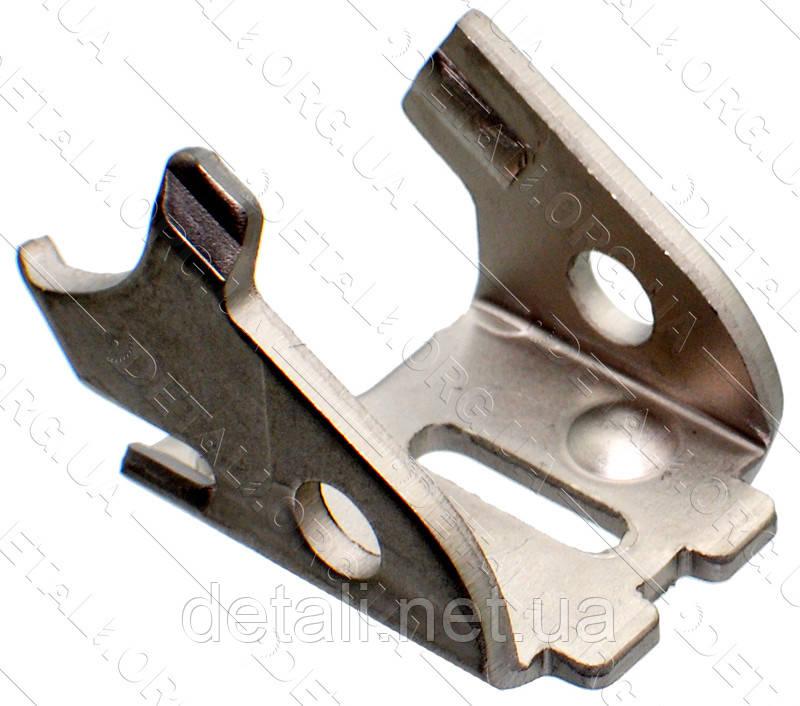 Скоба переключателя режимов дрели Metabo SBE 710 оригинал 339133070