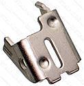 Скоба перемикача режимів дрилі Metabo SBE 710 оригінал 339133070, фото 2