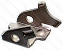 Скоба перемикача режимів дрилі Metabo SBE 710 оригінал 339133070, фото 3