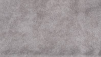 Мебельная велюровая ткань Силк 101 крим SILK 101 CREAM, фото 1