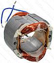 Статор перфоратора Элпром 1000 (d58*62 dвн42 h36), фото 2