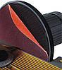 OPTIgrind TS 305 (230 V) | дисковый шлифовальный станок по дереву и металлу, фото 5