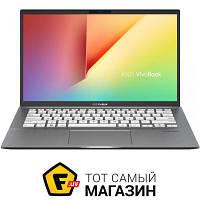 Ноутбук ASUS S431FL-EB059 (90NB0N63-M00900)