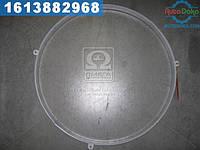 ⭐⭐⭐⭐⭐ Кожух радиатора (производство  ЯМЗ)  236НЕ-1309010