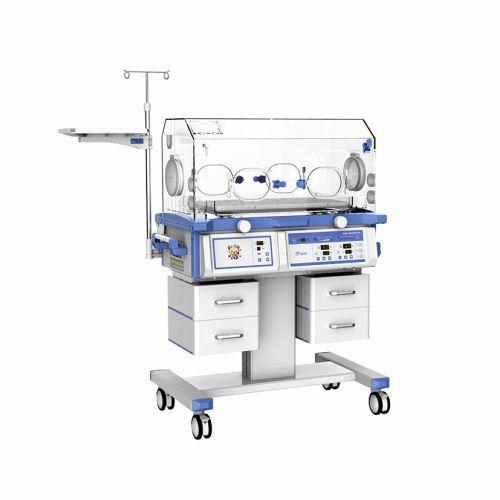 Инкубатор для новорожденных BB-200 Luxurious Dison
