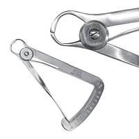 Инструмент для снятия размеров с восковых элементов при изготовлении коронок, SD-2079-01 Surgicon