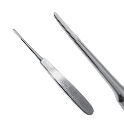 Инструмент для удаления верхушек корней зубов Warwick-James, SD-0764-01 Surgicon