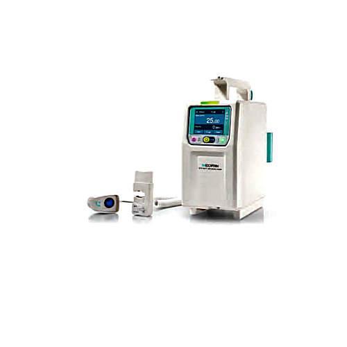 Инфузионный насос SYS-6010A Medcaptain