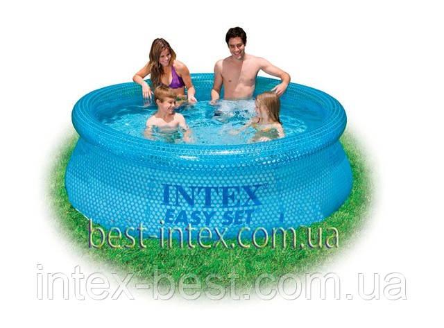 Надувные бассейны Intex 54910, фото 2