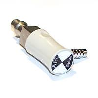 Коннектор для медицинского воздуха-стандарт DIN, 1010100 Medicop