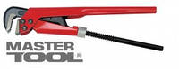 "MasterTool  Ключ трубный 90° 1,5"" (290 мм), Арт.: 76-0742"