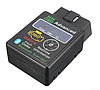 HH Мини ELM327 Bluetooth OBD2 V1.5
