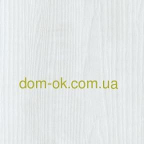Виниловый ламинат 2,5 мм  ADO Exclusive Wood 2000