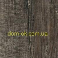 Виниловый ламинат 2,5 мм  ADO Exclusive Wood 2060