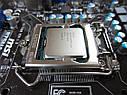 """Процессор Intel Core i3 3225 3.3GHz  Б\У """"Over-Stock"""", фото 2"""