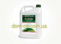 FUNGI cредство для очистки и уничтожения бактерий 5л