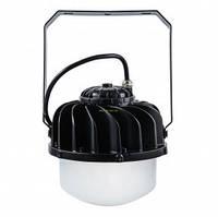 Светильник EVRO-EB-80-03