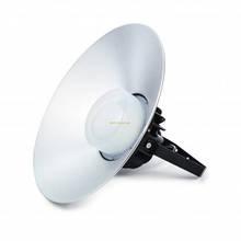 Светильник EVRO-EB-80-03 с расеивателем 120