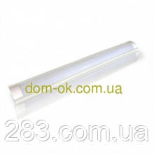 Світильник світлодіодний EVRO-LED-HX-40 36Вт 6400К 3060Lm