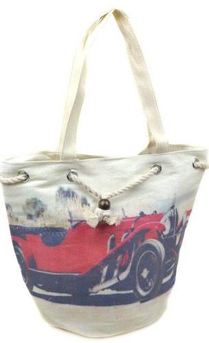 2aaeb669cca4 Женские сумки Бренд Podium
