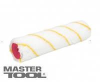 MasterTool  Валик Гирпаинт 48/250/11 мм d 8 мм, Арт.: 92-5204