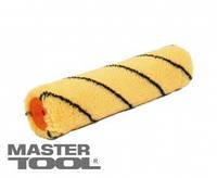 MasterTool Валик Премиум 48/250 мм d 8 мм, Арт.: 92-5304