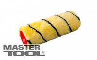 MasterTool Минивалик Премиум 15/ 70/11 мм d 6 мм, Арт.: 92-4300